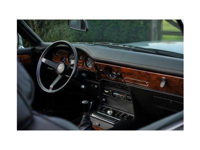 Aston Martin AM V8 Volante LHD - <small></small> 180.000 € <small>TTC</small> - #4