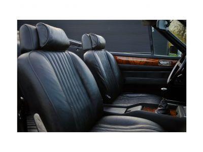 Aston Martin AM V8 Volante LHD - <small></small> 180.000 € <small>TTC</small> - #5