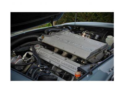 Aston Martin AM V8 Volante LHD - <small></small> 180.000 € <small>TTC</small> - #6