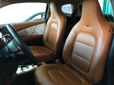 Aston Martin CYGNET 1.3i 98 ch série limitée à 1500 pièces !! 16.000 km !! - <small></small> 52.900 € <small>TTC</small>