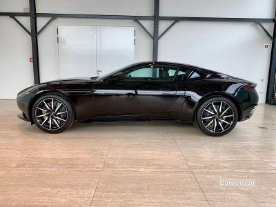 Aston Martin DB11 4.0 V8 Sportshift - <small></small> 183.900 € <small>TTC</small>