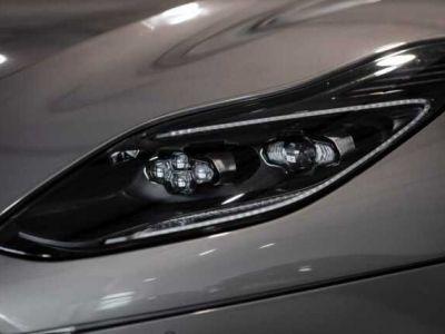 Aston Martin DB11 AMR V12 # 639 CV - <small></small> 153.800 € <small>TTC</small>