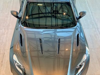 Aston Martin DB11 V12 - <small></small> 195.000 € <small>TTC</small>