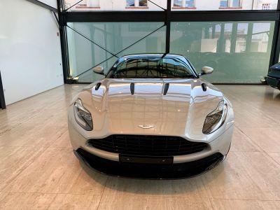 Aston Martin DB11 V12 - <small></small> 199.900 € <small>TTC</small>