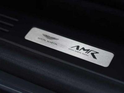 Aston Martin DB11 V12 AMR 639 CV#BODYPACK BLACK# - <small></small> 167.000 € <small>TTC</small>