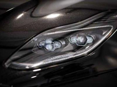 Aston Martin DB11 V12 AMR UPGRADE 639 CV#BODYPACK BLACK# - <small></small> 154.800 € <small>TTC</small>
