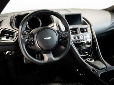 Aston Martin DB11 V8 # BODYPACK BLACK # - <small></small> 142.800 € <small>TTC</small>