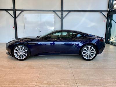 Aston Martin DB11 V8 - <small></small> 175.000 € <small>TTC</small>