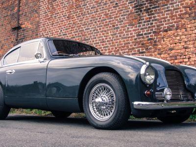 Aston Martin DB2/4 DB 2/4 MK 2 - Prix sur Demande - #2