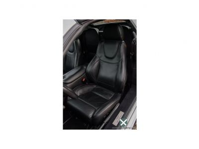 Aston Martin DB7 DB7 V12 Volante Touchtronic - <small></small> 59.900 € <small>TTC</small>