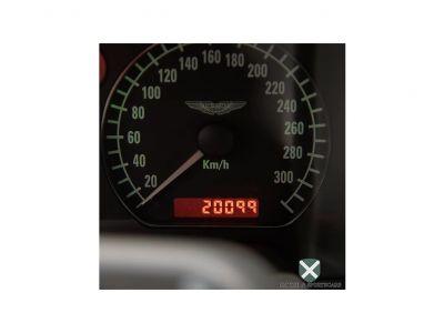 Aston Martin DB7 DB7 V12 Volante Touchtronic - <small></small> 59.900 € <small>TTC</small> - #6