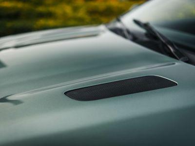 Aston Martin DB7 GTA *First owner* 6.0 V12 * Perfect condition - <small></small> 75.900 € <small>TTC</small> - #7