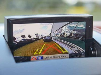 Aston Martin DB9 # FLASH DEAL # - <small></small> 109.900 € <small>TTC</small>