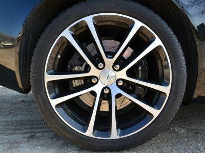 Aston Martin DB9 5.9 V12 477 TOUCHTRONIC (04/2011) - <small></small> 72.900 € <small>TTC</small>
