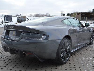 Aston Martin DBS 5.9i V12 517 ch Historique complète !! - <small></small> 105.900 € <small>TTC</small> - #2