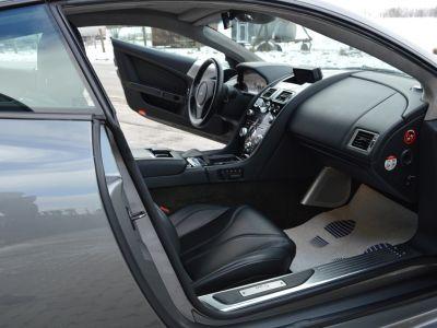 Aston Martin DBS 5.9i V12 517 ch Historique complète !! - <small></small> 105.900 € <small>TTC</small> - #6