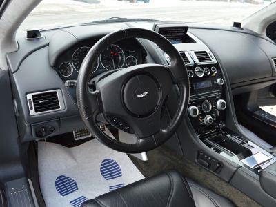 Aston Martin DBS 5.9i V12 517 ch Historique complète !! - <small></small> 105.900 € <small>TTC</small> - #7
