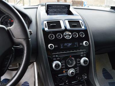 Aston Martin DBS 5.9i V12 517 ch Historique complète !! - <small></small> 105.900 € <small>TTC</small> - #10