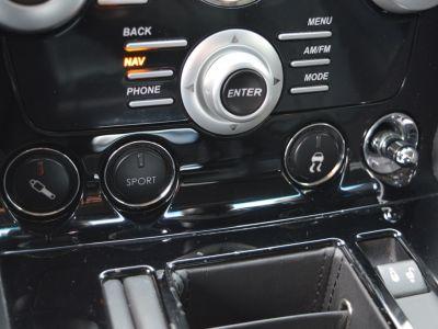 Aston Martin DBS 5.9i V12 517 ch Historique complète !! - <small></small> 105.900 € <small>TTC</small> - #11