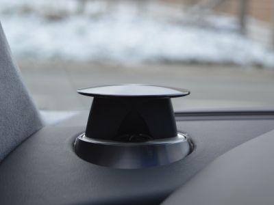 Aston Martin DBS 5.9i V12 517 ch Historique complète !! - <small></small> 105.900 € <small>TTC</small> - #12