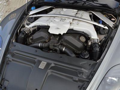 Aston Martin DBS 5.9i V12 517 ch Historique complète !! - <small></small> 105.900 € <small>TTC</small> - #13