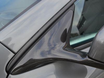 Aston Martin DBS 5.9i V12 517 ch Historique complète !! - <small></small> 105.900 € <small>TTC</small> - #14