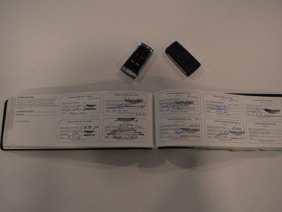 Aston Martin DBS 5.9i V12 517 ch Historique complète !! - <small></small> 105.900 € <small>TTC</small> - #15
