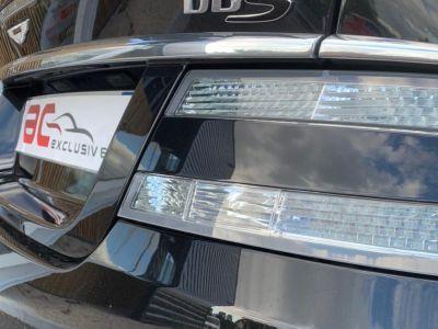 Aston Martin DBS Carbone black edition - <small></small> 129.000 € <small>TTC</small> - #21