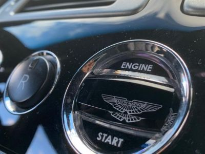 Aston Martin DBS Carbone black edition - <small></small> 129.000 € <small>TTC</small> - #23