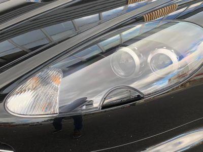Aston Martin DBS Carbone black edition - <small></small> 129.000 € <small>TTC</small> - #47