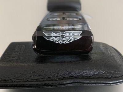 Aston Martin DBS Carbone black edition - <small></small> 129.000 € <small>TTC</small> - #52