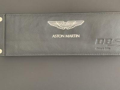 Aston Martin DBS Carbone black edition - <small></small> 129.000 € <small>TTC</small> - #53