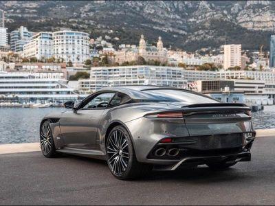 Aston Martin DBS Superleggera - <small></small> 279.000 € <small>TTC</small> - #4