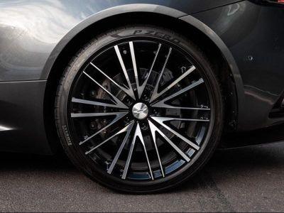 Aston Martin DBS Superleggera - <small></small> 279.000 € <small>TTC</small> - #6