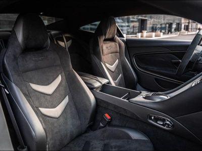 Aston Martin DBS Superleggera - <small></small> 279.000 € <small>TTC</small> - #10