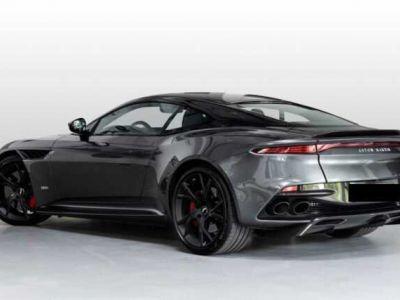 Aston Martin DBS SUPERLEGGERA Pack Sport - <small></small> 231.800 € <small>TTC</small>