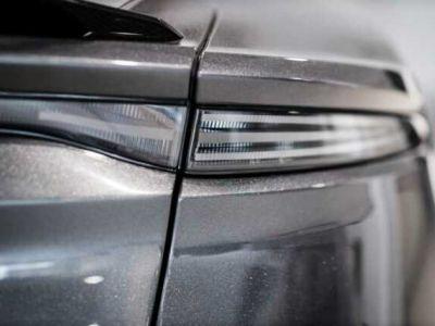 Aston Martin DBS SUPERLEGGERA VOLANTE #CUIR RED OXYDE# SUBLIME - <small></small> 229.800 € <small>TTC</small>