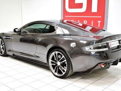 Aston Martin DBS V12 5.9 - <small></small> 114.900 € <small>TTC</small> - #2