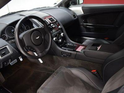 Aston Martin DBS V12 5.9 - <small></small> 114.900 € <small>TTC</small> - #6