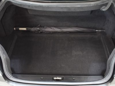 Aston Martin DBS V12 5.9 - <small></small> 114.900 € <small>TTC</small> - #8