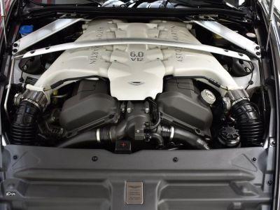 Aston Martin DBS V12 5.9 - <small></small> 114.900 € <small>TTC</small> - #9
