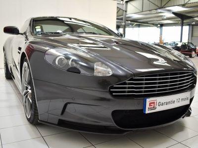 Aston Martin DBS V12 5.9 - <small></small> 114.900 € <small>TTC</small> - #10