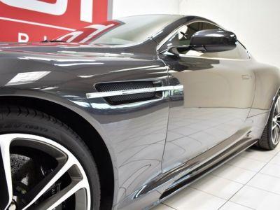 Aston Martin DBS V12 5.9 - <small></small> 114.900 € <small>TTC</small> - #13