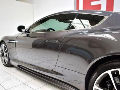 Aston Martin DBS V12 5.9 - <small></small> 114.900 € <small>TTC</small> - #14
