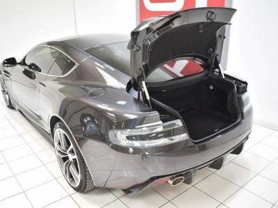 Aston Martin DBS V12 5.9 - <small></small> 114.900 € <small>TTC</small> - #16