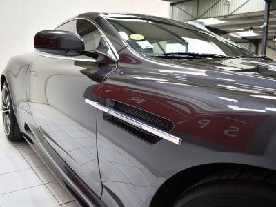 Aston Martin DBS V12 5.9 - <small></small> 114.900 € <small>TTC</small> - #21