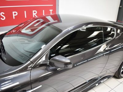 Aston Martin DBS V12 5.9 - <small></small> 114.900 € <small>TTC</small> - #22