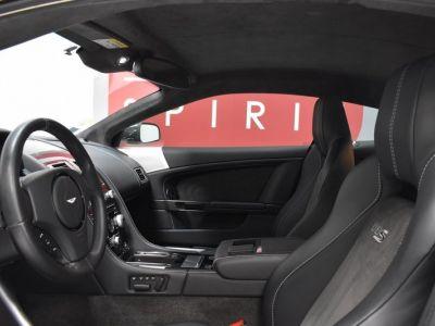 Aston Martin DBS V12 5.9 - <small></small> 114.900 € <small>TTC</small> - #24