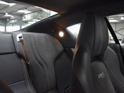 Aston Martin DBS V12 5.9 - <small></small> 114.900 € <small>TTC</small> - #26
