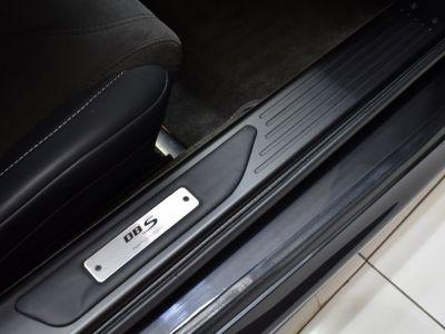 Aston Martin DBS V12 5.9 - <small></small> 114.900 € <small>TTC</small> - #28